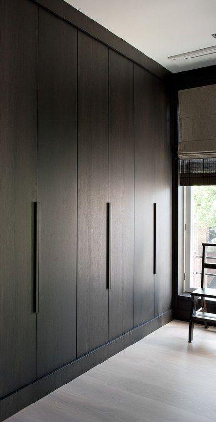 Full Wall Closet Doors Master Bedrooms 41 Ideas In 2020
