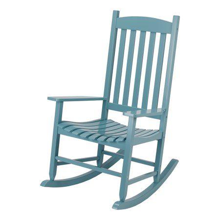 Patio Garden Home In 2019 Outdoor Rocking Chairs Rocking