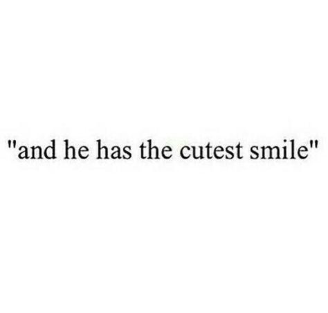 I blushh!!🙈🙈