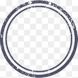Vector Png Linear Line Border Navy Blue Blue Lines Circle Border Dark Vector Blue Vector Circle Vector Border Vec Circle Borders Circle Template Circle Clipart
