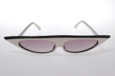 f12aaad56026 Alain mikli handmade france vintage sunglasses ebay jpg 474x314 Vintage  glasses ebay