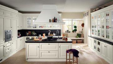 Forsaleoutdoorfurniture Country Kitchen Designs Scavolini Kitchens American Kitchen Design