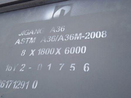 Api 5l X60 Steel Plate With Images Steel Properties Steel Plate Steel
