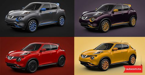 37 Best Nissan Juke Images On Pinterest | Nissan Juke, Ads And Advertising  Campaign