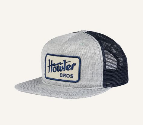 9178162a113 Electric Snapback Hat – Man Outfitters