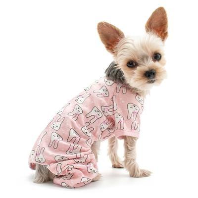 Pj Bunny Dog Pajamas Dog Clothes White Bunnies