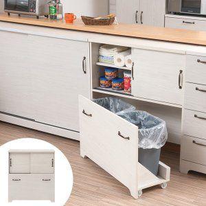 奥行サイズが選べるカウンター下収納庫 リビング キッチン キッチンアイデア リビングダイニング 収納