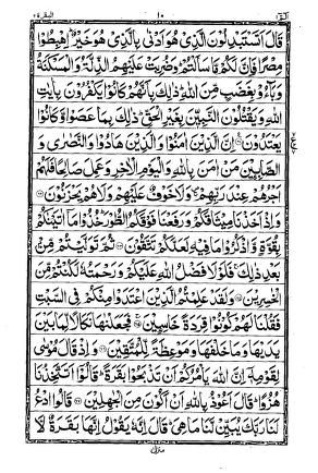 Kebun Al Quran Pdf