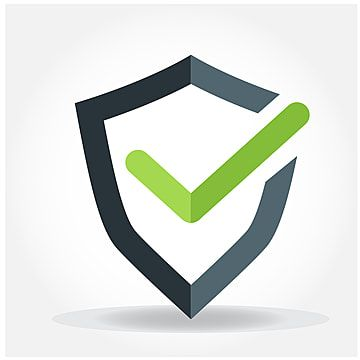 Pobierz Bezpieczne Tarcza Ochrony Za Darmo Free Icons Vector Icon Design Icon