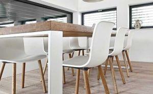 Luxe Table De Cuisine Ikea Table Cuisine Ikea Table Cuisine