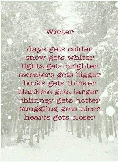 Pin by Julie Williams on Snow Day