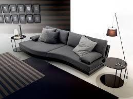 Tagesbett ausziehbar  Bildergebnis für tagesbett ausziehbar sofa | Sofa Bette Tagesbett ...