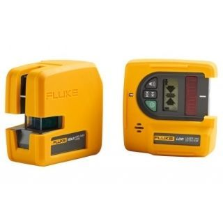 Best Online Dubai Store 8000 Electrical Products Laser Levels Detector Electricity