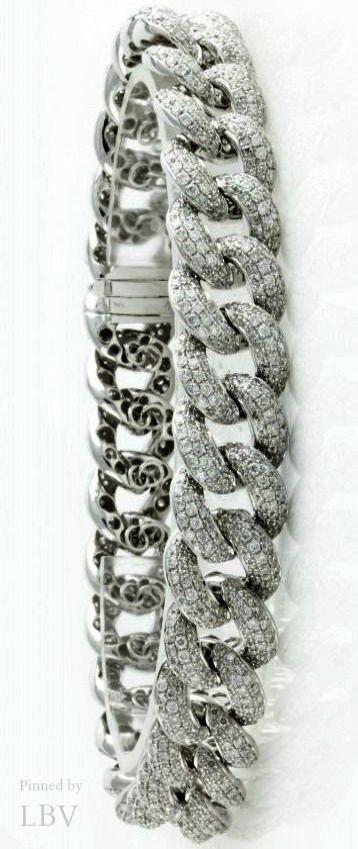 Costco Diamond Bracelet : costco, diamond, bracelet, Diamond, Jewellery, Limited, Costco, Jewelry,, Bracelet,, Bracelets