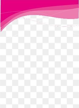 Poster Template Poster Vector Background Panels Png And Vector