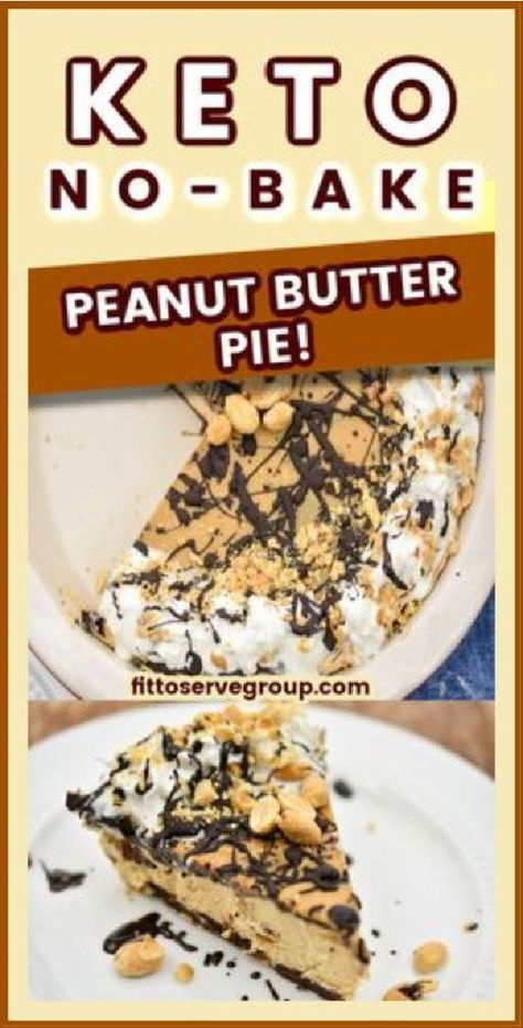 Ketogenic Desserts, Diet Desserts, Low Carb Desserts, Camping Desserts, Low Carb Peanut Butter, Low Carb Sweets, Keto Brownies, Butter Pie, Low Carb Keto