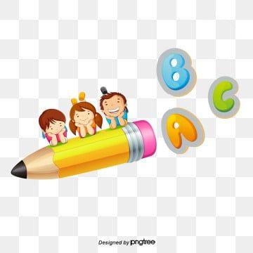Clase De Dibujo A Lapiz De Color Alfabeto Lápiz Lápiz De Color Carta Png Y Psd Para Descargar Gratis Pngtree Lapices De Colores Clases De Dibujo Dibujo Lapiz Color