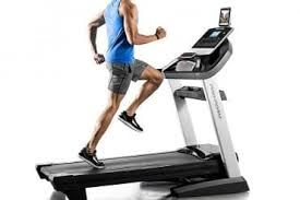 حرق السعرات الحرارية على جهاز المشي الرياضي Good Treadmills Treadmill Sports