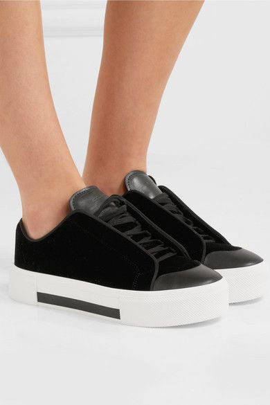 Sole sneakers, Sneakers, Alexander