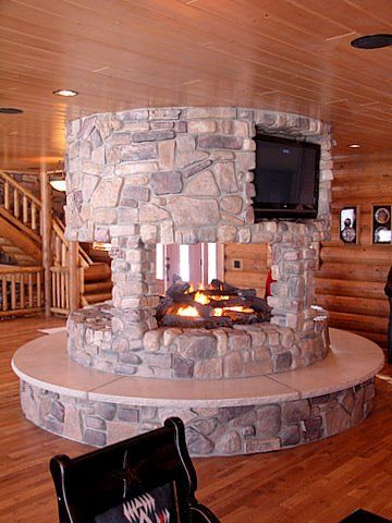 Pin By Top Hat On Gas Fireplaces Gas Fireplace Home Decor Decor