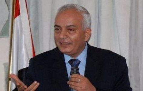 عاجل اليوم السابع موجز اخر اخبار مصر اليوم الاثنين 7 11 2016