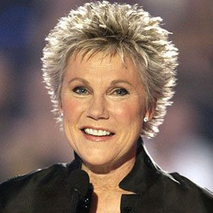 NAME: Anne Murray FULL NAME: Morna Anne Murray OCCUPATION: singer AGE: 69 BORN: June, 20 1945 in Springhill CITIZENSHIP: Canada