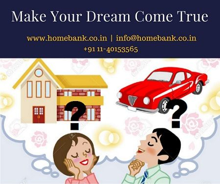 Get Your Home Loan Personal Loan And Car Loan With Instant Approval With Www Homebank Co In We Provide The Personal Loans Online Personal Loans Online