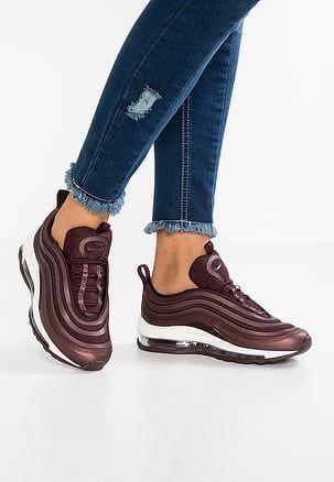 4db3bc717a42 AIR MAX 97 UL 17 - Sneaker low - metallic mahogany mahogany