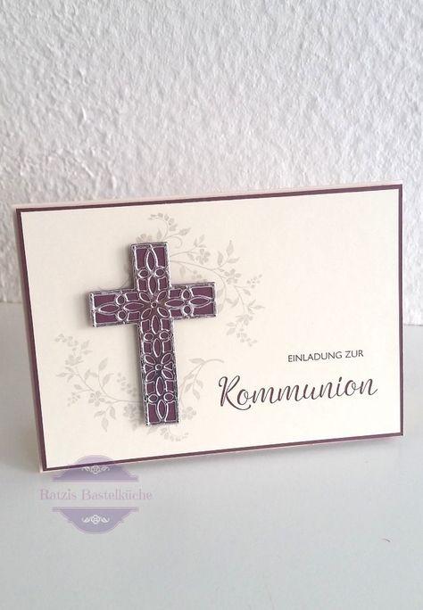113 besten Konfirmation Kommunion Taufe Baby Bilder auf