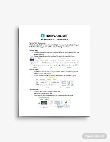 Safety Analysis Report Template Free Pdf Word Apple Pages Google Docs Swot Analysis Template Proposal Templates Software Sales