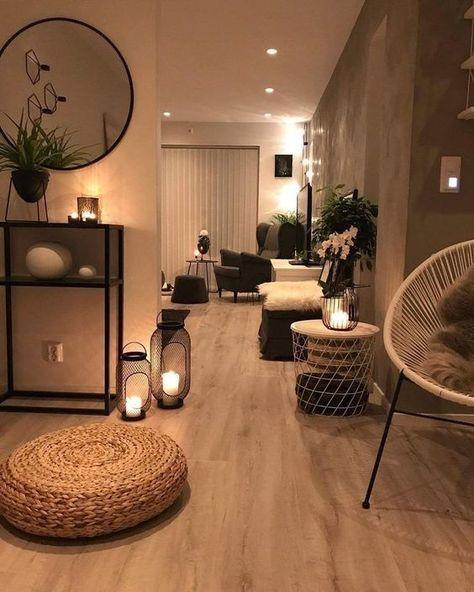 Ein guter Anfang ist unsere Galerie mit Ideen für Schlafzimmerdekorationen für