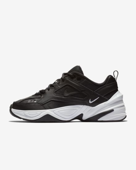 Nike M2K Tekno Zapatillas - Mujer | Zapatillas mujer ...