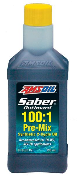 Amsoil Saber Professional 2 Cycle Oil See More Amsoil 2 Stroke