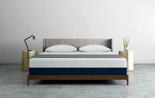 The Best Mattresses In A Box For Every Sleeper And Every Budget Comfort Mattress Best Mattress Mattress