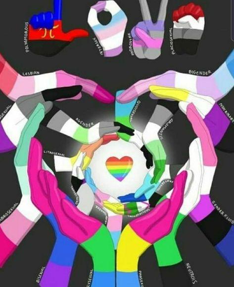 #wattpad #random Just a book full of gay memes that I found in my gallery. Enjoy!