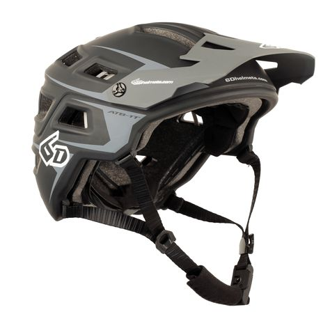 295 best MTB Gear images on Pinterest Bicycles, Mavic and Beauty - griffe für küchenmöbel