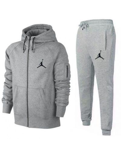 Pin on Jordan