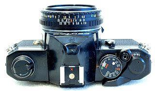 Street Squares Smc Pentax M 40mm F2 8 Pentax Vintage Cameras Old Cameras
