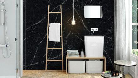 Planeo Wallboard Infinite Ki03 Hochglanz 260 X 120 Cm Wandverkleidung In 2020 Wandverkleidung Hochglanz Vinylboden