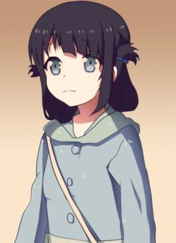 Pin By Lonelyteen Silvaze100 On Nagi No Asukara Art Anime