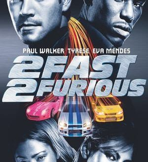 fast and furious 2 full movie free download in english