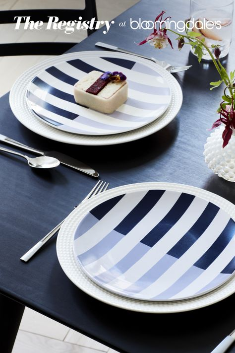 Fall In Love With Registry Must Haves From Kate Spade New York