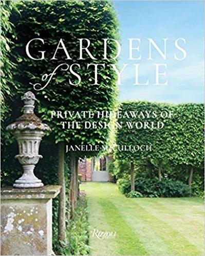 0d1ca2ffe7c46daeb04b1cd948a75b50 - Private Gardens Of The Fashion World