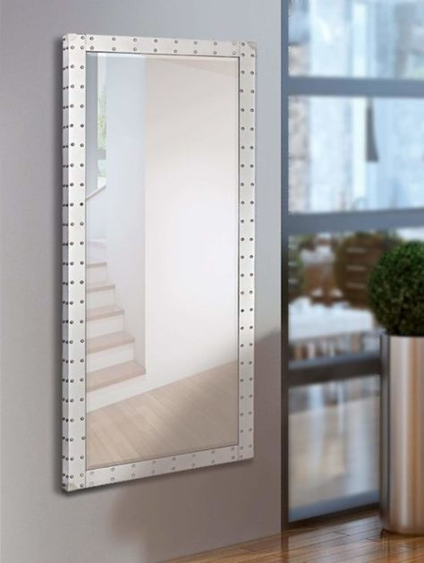 2477 B Majestic Mirror Frame Mirror Frames Mirror Decor