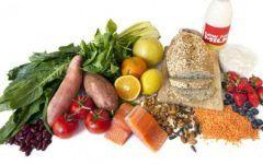 Os 8 Alimentos Que Ajudam A Baixar A Pressao Alta Ideias
