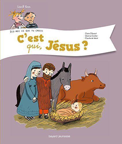 Lire C Est Qui In 2020 Pdf Books Broche Ebook