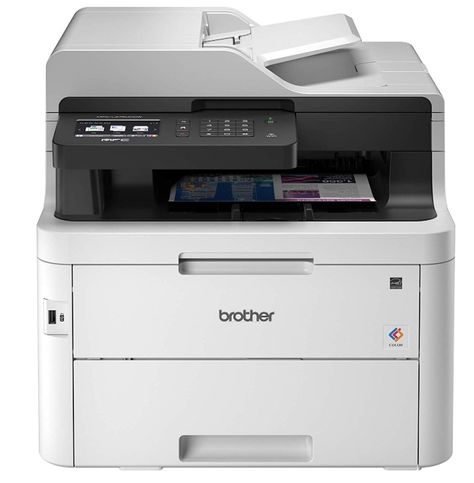 Brother MFC-L3750CDW Driver & Manual Download - Brother Drivers