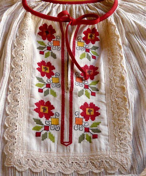 https://i.pinimg.com/474x/0d/22/58/0d225865a6660e7a0ba1560a42e3ab43--embroidered-shirts-bulgarian.jpg