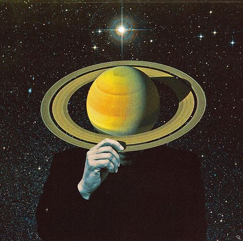Buenas noches by Philipp Igumnov Surreal Collage, Surreal Art, Collage Art, Vladimir Kush, Marcel Duchamp, Tarot, Dali, Aesthetic Space, Psychedelic Art