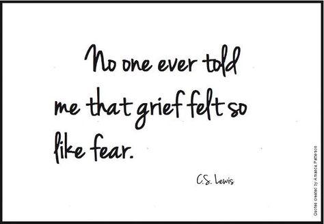 11 Best Grief Grieving Images Grief Grieve Feelings